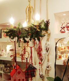 ROYAL CHRISTMAS Royal Christmas, Christmas Tree, Holiday Decor, Home Decor, Teal Christmas Tree, Decoration Home, Room Decor, Xmas Trees, Christmas Trees