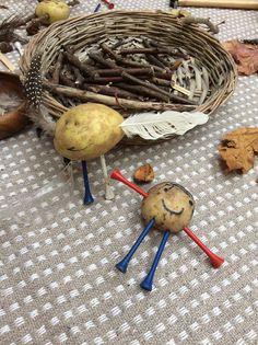 Love 2 Learn Leicester Potato Heads, Leicester, Potatoes, Potato, Mr Potato Head