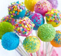 Des desserts faciles à réaliser avec vos enfants - GRAND FRAIS