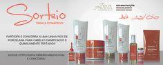http://www.cerejinhablog.com/2014/05/sorteio-triskle-cosmeticos