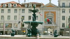 Jewish Heritage in Portugal http://blog.giltravel.com/jewish-heritage-portugal/