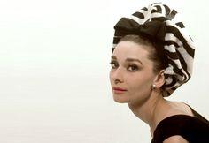 Mia mamma Audrey Hepburn si vedeva piena di difetti - Style.it