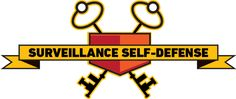 EFF | Electronic Frontier Foundation's guide to Surveillance Self Defense | Survival Forums