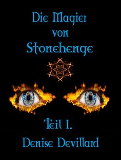 Buy Die Magier von Stonehenge by Denise Devillard and Read this Book on Kobo's Free Apps. Discover Kobo's Vast Collection of Ebooks and Audiobooks Today - Over 4 Million Titles! Stonehenge, Book Logo, Audiobooks, This Book, Ebooks, Movie Posters, Free Apps, Templer, Products
