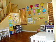 preschool room design ideas interior design ideas living room - Classroom Design Ideas