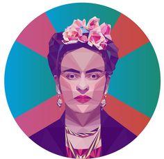 Giselle Manzano Ramirez