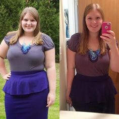 look how zoe lost weight. Visit http://www.slimfy-reviews.com/.