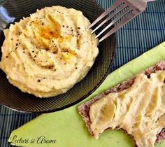 Index retete - Lecturi si Arome Raw Vegan Recipes, Vegan Foods, Vegetarian Recipes, Cooking Recipes, Healthy Recipes, No Heat Lunch, Food Porn, Avocado Salad Recipes, Good Food