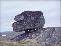 Seidy Południowego Uralu – nowa sensacja archeologiczna