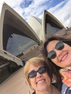 OperaHouse, Sydney NSW Opera House, Sydney, Building, Travel, Viajes, Buildings, Destinations, Traveling, Trips