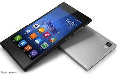 Xiaomi Service Center: List Of Authorized Xiaomi Service Center Informati...