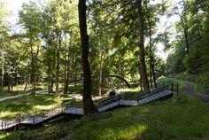 post-industrial-foundry-landscape-theme-park-01 « Landscape Architecture Works | Landezine