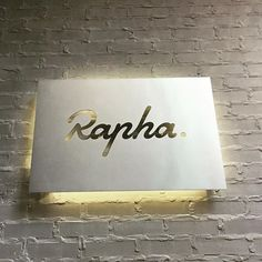Image result for rapha clubhouse