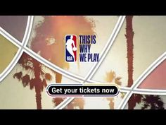 Line-up / Travis Scott. Greystone Sundays present 2018 NBA All-Star Weekend Finale with TRAVIS SCOTT – February 18, 2018. All-Star Weekend Grand Finale Party with TRAVIS SCOTT at Nightingale Plaza, Los Angeles, CA on 02/18/18, at 10:30 PM – 2:00 AM PST. Find bottle service, event and ticket information (21+).