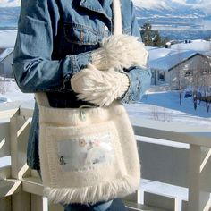 Strikket sett - Happy Knitting AS Knitting, Threading, Tricot, Stricken, Knitwear, Crocheting, Weaving, Crochet, Cable Knitting