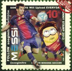 futbolista vestidor: