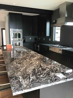 King Beach Rd Custom Home – Shrock Premier Custom Construction is here to design and build your dream home! Call us to request a design meeting today. 419-994-0004 Custom Home Builders, Custom Homes, King Beach, Build Your Dream Home, Beautiful Homes, Dreaming Of You, Construction, Building, House