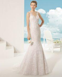 Vestidos de noiva sereia saiba mais sobre o corte