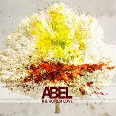 Abel color #names