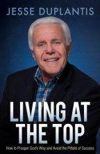 "Faith Based Ministries - ""Christian Books Change Lives!"""