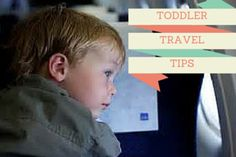 Traveling with a Toddler – If I Can Do It, So Can You | Boston Moms Blog