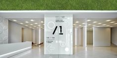 Clever Park by VOX Architects, Yekaterinburg – Russia » Retail Design Blog