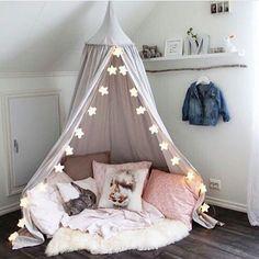 Dorm room goals
