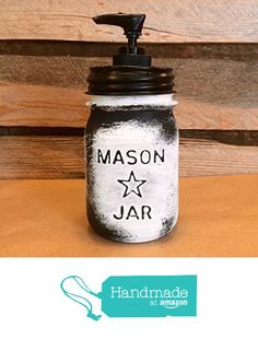 Pin by AmericanaGloriana on Handcrafted Home Decor from