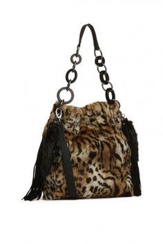 PHILOSOPHY DI ALBERTA FERRETTI Medium leather bags - Borse - Fashionis c53b1d129f