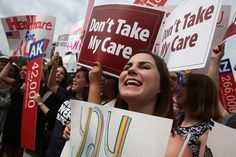 ObamaCare's latest victims: 100,000 New Yorkers and taxpayerseverywhere