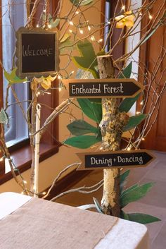 forest prom - Google Search