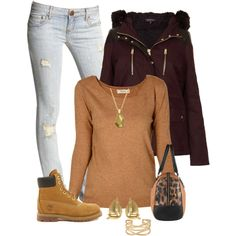 Fashion 101, Love Fashion, Womens Fashion, Cute Sweatpants, Winter Outfits, Winter Clothes, My Wardrobe, Style Me, Dress Shoes