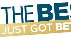 The best #betting tool on the market  http://www.clubgowi.com/sportsbettingadvice/sportmarket-upgrades-0   #sportsbetting