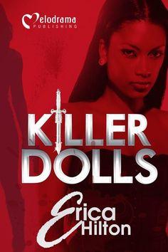 Killer Dolls AA