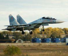"""ΕΚΤΑΚΤΟ! Μαζικές απογειώσεις ρωσικών μαχητικών – """"Πράσινο φως"""" από Ισραήλ για χτύπημα στη Συρία – ΗΠΑ: """"Να καταστραφεί η Συριακή αεροπορία"""""""