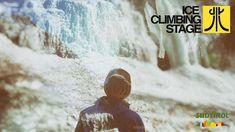 ice climbing stage | dolomiti | sudtirol | direzione verticale | experie... Ice Climbing, Stage, Niagara Falls, Couple Photos, Travel, Couple Shots, Viajes, Couple Photography, Destinations