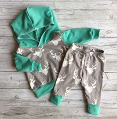 A personal favorite from my Etsy shop https://www.etsy.com/ca/listing/265008617/sale-ready-to-ship-baby-hoodie-baby