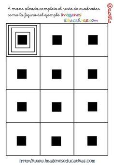 Trabajamos la preescritura y trazo y la grafomotricidad (2) Kindergarten Art, Preschool Math, Preschool Worksheets, Math For Kids, Fun Math, Montessori Activities, Activities For Kids, Escape The Classroom, Maternelle Grande Section