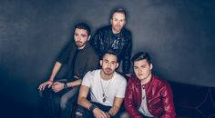 Country Music Lyrics - Quotes - Songs Keith whitley - New Country Quartet Brings Old-Fashioned Harmonies To 'When You Say Nothing At All' Cover - Youtube Music Videos http://countryrebel.com/blogs/videos/new-country-quartet-brings-dynamic-harmonies-to-when-you-say-nothing-at-all-cover