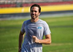 """I'm 40 now and I'm looking to stay competitive against the younger guys,"" Johnson says. ""That puts even more importance on being fit."" http://blog.bcbsnc.com/2016/07/nascar-legend-jimmie-johnson-on-loving-fitness-living-fearless/?utm_campaign=coschedule&utm_source=pinterest&utm_medium=Blue%20Cross%20and%20Blue%20Shield%20of%20North%20Carolina&utm_content=NASCAR%20Legend%20Jimmie%20Johnson%20on%20Loving%20Fitness%2C%20Living%20Fearless"