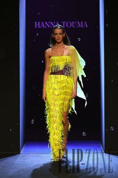 Hanna Touma Spring-summer 2008 - Couture - http://www.flip-zone.net/fashion/couture-1/fashion-houses/hanna-touma,472
