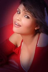 Being a Delhi Escort is a great feeling because romance is not as underrated here as other place of India. People of Delhi are much more inclined to it and understand the need of a human being. They give value to it and respect the escorts, this is the reason why escorts in Delhi are working so freely and enjoying their work while living life with a great lifestyle.