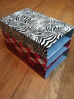 Making Some Classroom Mailboxes! - The Organized Classroom Blog