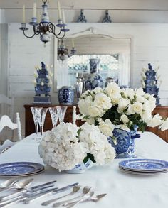 64-blue-christmas-2012-decorating-ideas_31
