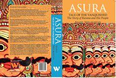 Offers 2Go - ASURA TALES OF THE VANQUISHED ||STORY OF RAVANA AND HIS PEOPLE -  http://offers2go.com/home/productinfo/1669  #AnandNeelakantan #OnlineNovel ,  #Ravana #shoponline ,   #AsuraTaleBook , #Offers2go #onlinebookstore #Dasara #Navaratri