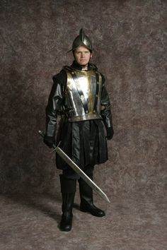 Inventory ::: Hale Center Foundation for the Arts and Education Costume Rental, Man Of La Mancha, Black Pumpkin, Black Tunic, Costume Design, Men's Clothing, Plays, Musicals, Spanish