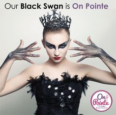 Watch out for the Black Swan when playing On Pointe, the ballet board game.  Dance your way from the barre to a star while collecting treasures and avoiding dubuious characters and dance pitfalls.  Buy it now at analoggamestudios.com #blackswan #blackswanbts #swanlake #balletgame #onpointe Family Board Games, Ballet Girls, Pointe Shoes, Family Game Night, Swan Lake, Black Swan, Barre, Tutu, Characters