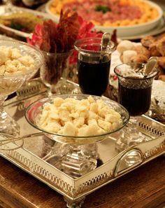 mesa-jantar-festa-buffet-zest-d-filipa-09