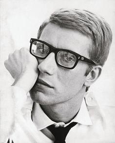 'Yves Saint Laurent: Style Is Eternal' Exhibition at The Bowes Museum, UK | Yatzer