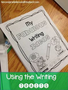 essay concluding paragraph writing
